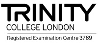 Trinity Centre 3769 Golders Green College